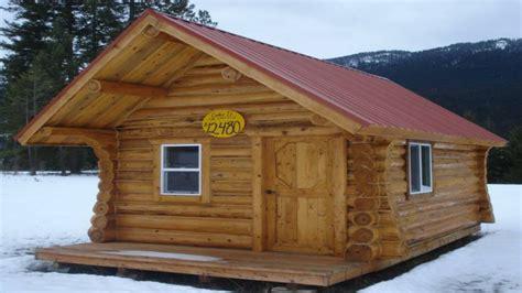 cedar log cabin cedar log cabin kits cedar log cabin construction cedar