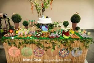 Zebra Themed Baby Shower Decorations Kara S Party Ideas Rainforest Jungle Birthday Party Kara
