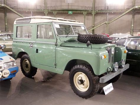 series 1 land rover for sale south africa 1966 land rover series iia 109 values hagerty valuation