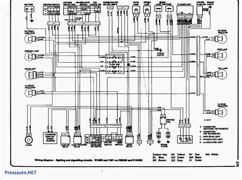 western pro plow wiring diagram western plow joystick