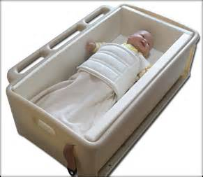 Toddler Car Bed Weight Limit Children S Mercy Kansas City Special Needs Child