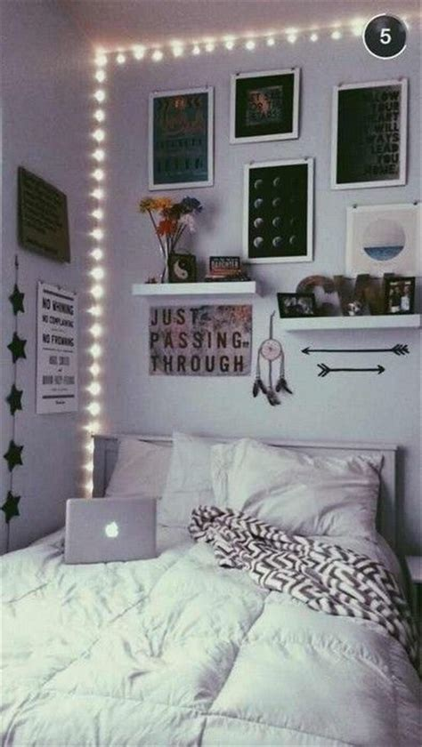 Really Cool Bedroom Ideas best 25 teenage attic bedroom ideas on pinterest room