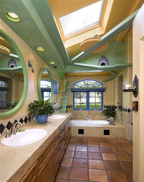 design works home is where the cat is il transforme sa maison en paradis pour chats insolite
