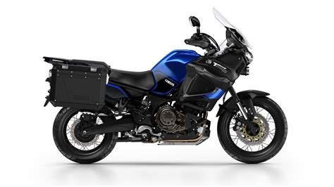 Aufkleber Yamaha Super Tenere by Xt1200ze Super T 233 N 233 R 233 Raid Edition 2018 Motociclos