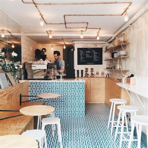 the 25 best small coffee shop ideas on