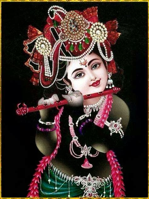 krishna ji themes lord krishna image wallpapers
