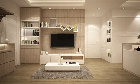 Harmony In A Room by Interior Design Tips For Beginners