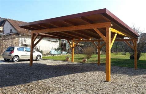 tettoia fai da te tettoia in legno fai da te arredamento giardino