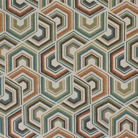 home decor designer fabric home decor designer fabric richloom tucson multi