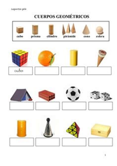 imagenes curiosidades matematicas para niños m 225 s de 1000 ideas sobre multiplicaci 243 n en pinterest