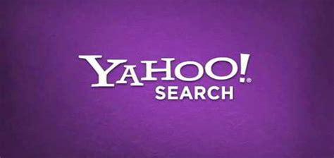 Yahoo Ca Search Ceo Ul Yahoo Vrea Sa Convinga Apple Sa Renunte La Ca Si Motor De Cautare