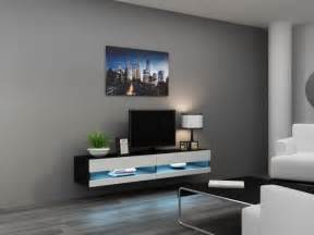 wall mount tv ideas for living room ideas modern living room storage design with nice wall