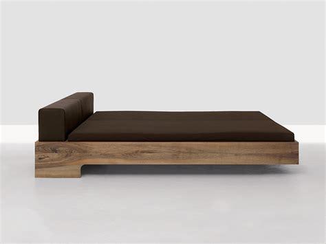 Zeitraum Betten Kreatives Haus Design
