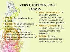 poemas para las madres 1 a r t e poema