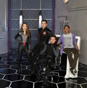 Lab rats episode avalanche airs on disney xd september 16