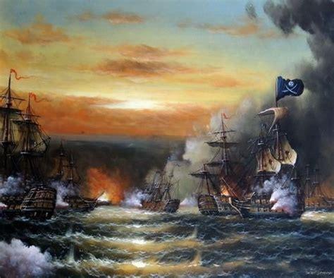 spray paint pirate ship popular pirate ship painting buy cheap pirate ship