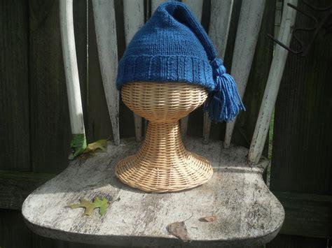 knit trapper hat trapper knit hat allfreeknitting