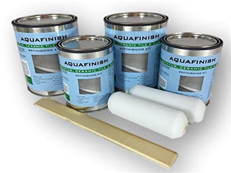 Aquafinish Bathtub by Seller Profile Aquafinish Bathtub Refinishing Kit