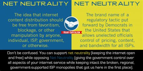 donald trump net neutrality great news for net neutrality trump selects ajit pai to
