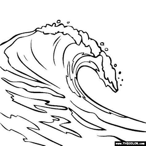 30 wave line drawing free cliparts that you can wave line drawing at getdrawings free for
