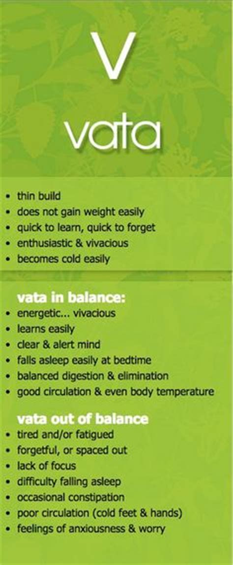 Vata Detox Herbs by 1000 Images About Ayurveda On Science Daily