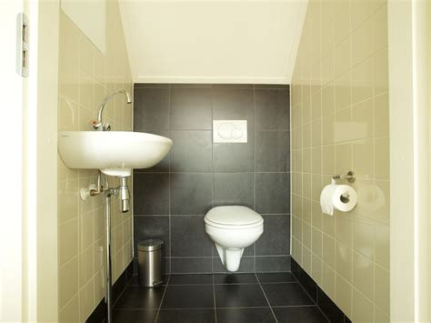 Das Badezimmer by Das Badezimmer Gt Jevelry Gt Gt Inspiration F 252 R Die