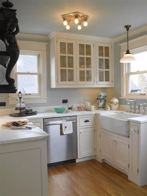 cottage kitchen lighting 1000 images about mattapoisett kitchen on pinterest