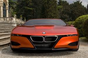 new model bmw car bmw cars wallpaper luxury cars information