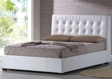 cama king size precios camas king size blogdecoraciones