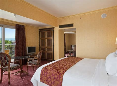 hotel ramada giardini naxos elegante hotel in sicilia e giardini naxos