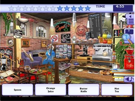 free full version hidden object puzzle adventure games big city adventure sydney australia game free download