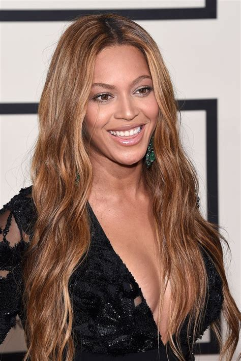 beyonce hair color beyonc 233 hairstyles hair colors style
