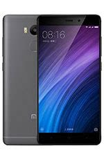 themes for redmi prime free xiaomi redmi 4 prime wallpapers themes downloads