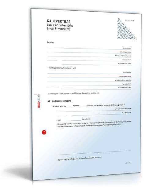 Kostenlose Vorlage Checkliste kostenlose vorlage kaufvertrag privat kostenlose vorlage kaufvertrag privat 28 images