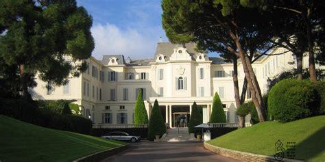 hotel du cap hotel du cap roc by grand hotels of the world