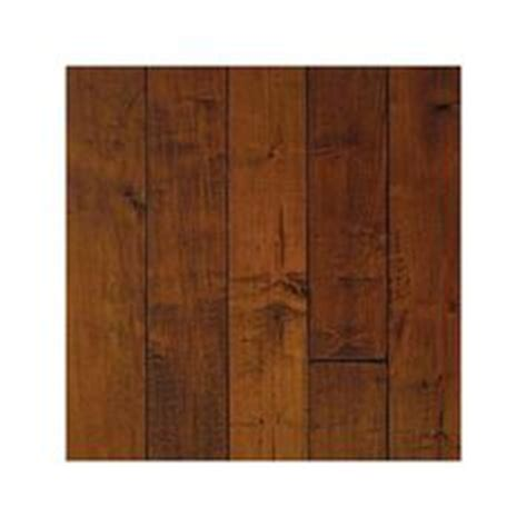 interior paneling home depot home depot interior wood paneling home design and style