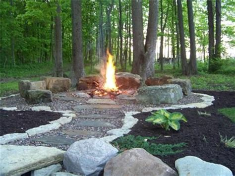 Cool Firepit 25 Best Ideas About Cool Pits On Pits Firepit Ideas And Outdoor Places