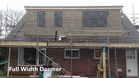 loft conversion  bungalow youtube