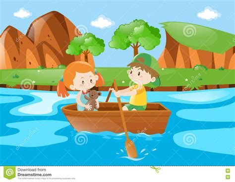 row row row your boat lyrics snake river clipart stream pencil and in color river clipart