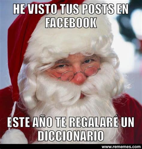 imagenes de navidad memes bez invasi 243 n de memes pero 191 qu 233 demonios es un meme