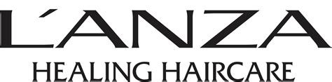 l anza healing haircare announces brand expansion led by