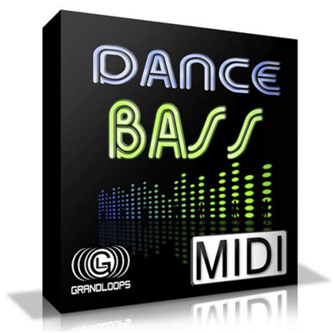 download sle packs loops libraries royalty free music dance bass midi loops ultimate pack 5starloops com
