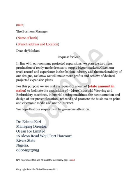 application letter for bank teller myideasbedroom