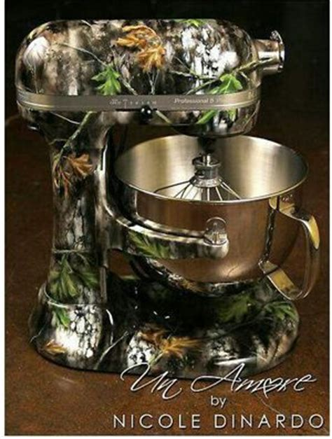 110 best images about I LOVE CAMO EVERYTHING on Pinterest   Mossy oak camo, Car tags and Camo truck