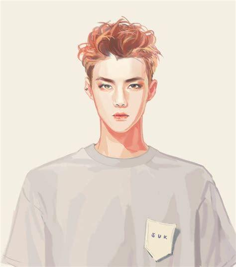 biography of exo sehun 13 best sehun exo oh sehun images on pinterest sehun
