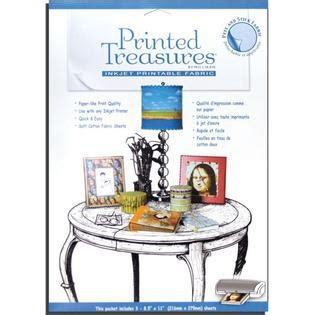 dritz printable fabric sheets dritz 8x11 3 pkg fabric sheets peel s appliances