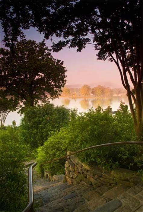 bed and breakfast hot springs arkansas best 25 hot springs arkansas ideas on pinterest chapel