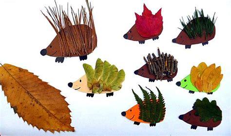 herbstdeko fenster baum herbstdeko fenster trendy tannenbaum aus schwemmholz with