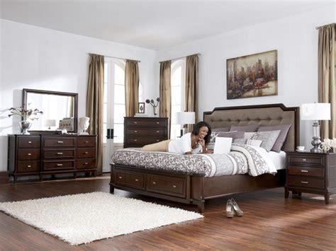 value city bedroom nickbarron co 100 value city bedroom furniture images