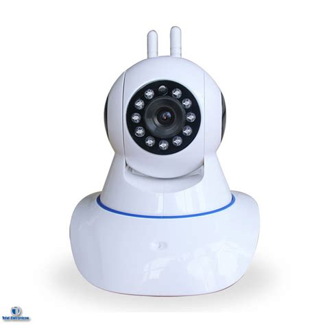 camaras wifi ip camera de seguran 199 a ip sem fio wireless infravermelho